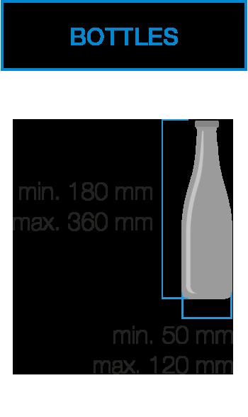 bottiglie-350x588-EN