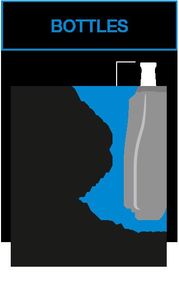 bottiglie_PRIMA-A-350x588-EN