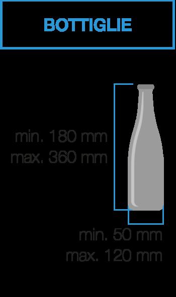 bottiglie_PRIMA-SVCT-350x588