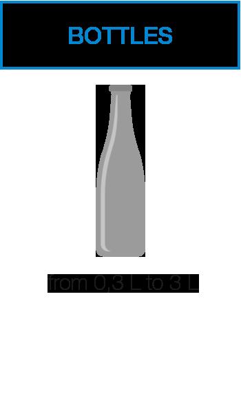 bottiglie_Vi500-350x588-EN