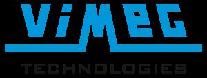 vimeg_logo positivio